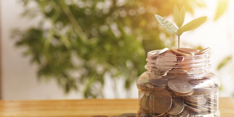 Impact Investing 101 - June 7 | 6-8p | SEG, ProvidenceSeaAhead's Mark Huang will be speaking at this event discussing investing with purposeMore details:https://www.eventbrite.com/e/impact-investing-101-how-to-invest-any-amount-of-money-with-purpose-tickets-44685724204