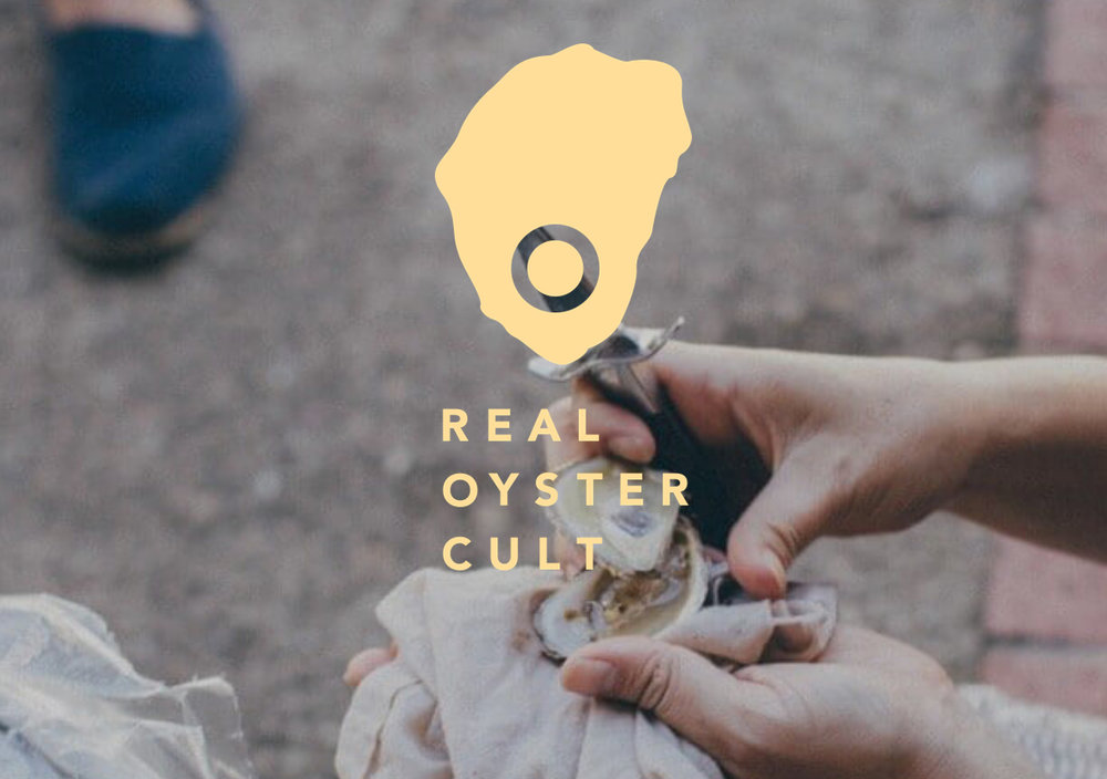 Real Oyster Cult.jpg