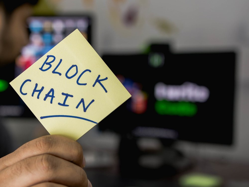 Brown Bag Lunch: Blockchain & Bluetech - Feb 19 | 12-1p | CIC Boston, 50 Milk StSeaAhead Venture Partner Mark Tracy is hosting a brown bag lunch to talk about the ways that bluetech could intersect with blockchain technology. He will cover some basics, including blockchain operations and smart contracts, and then the group can discuss applications, including shipping and digital traceability for seafood. Mark will also highlight his time with Cargill and lessons learned from instituting blockchain to track and trace turkeys.Register Below:https://www.eventbrite.com/e/bluetech-and-beer-tickets-56052309968?aff=ebdssbdestsearch