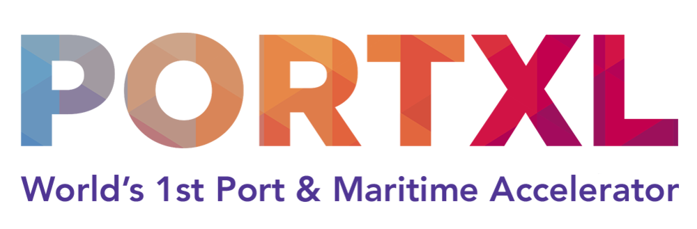 Port XL - Logo_full-colour-1.png