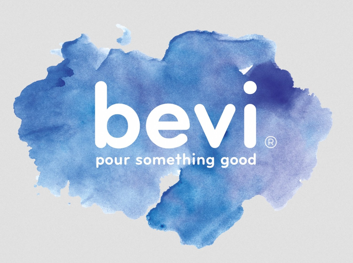 To Reduce Ocean Plastics, Bevi Revamps the Office Water