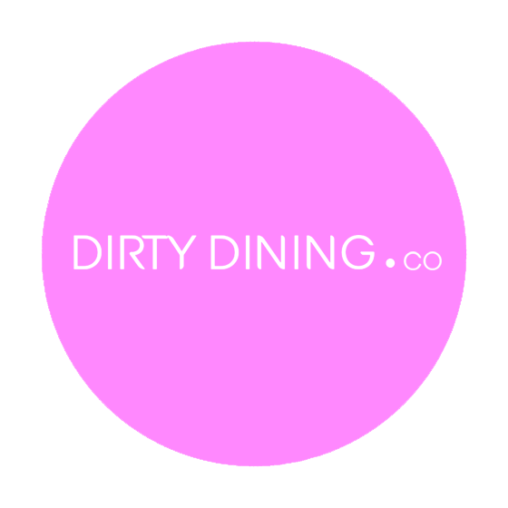DIRTY DINING COMPANY