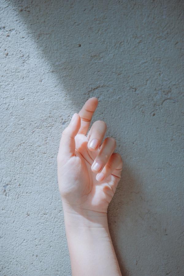white hand.jpg