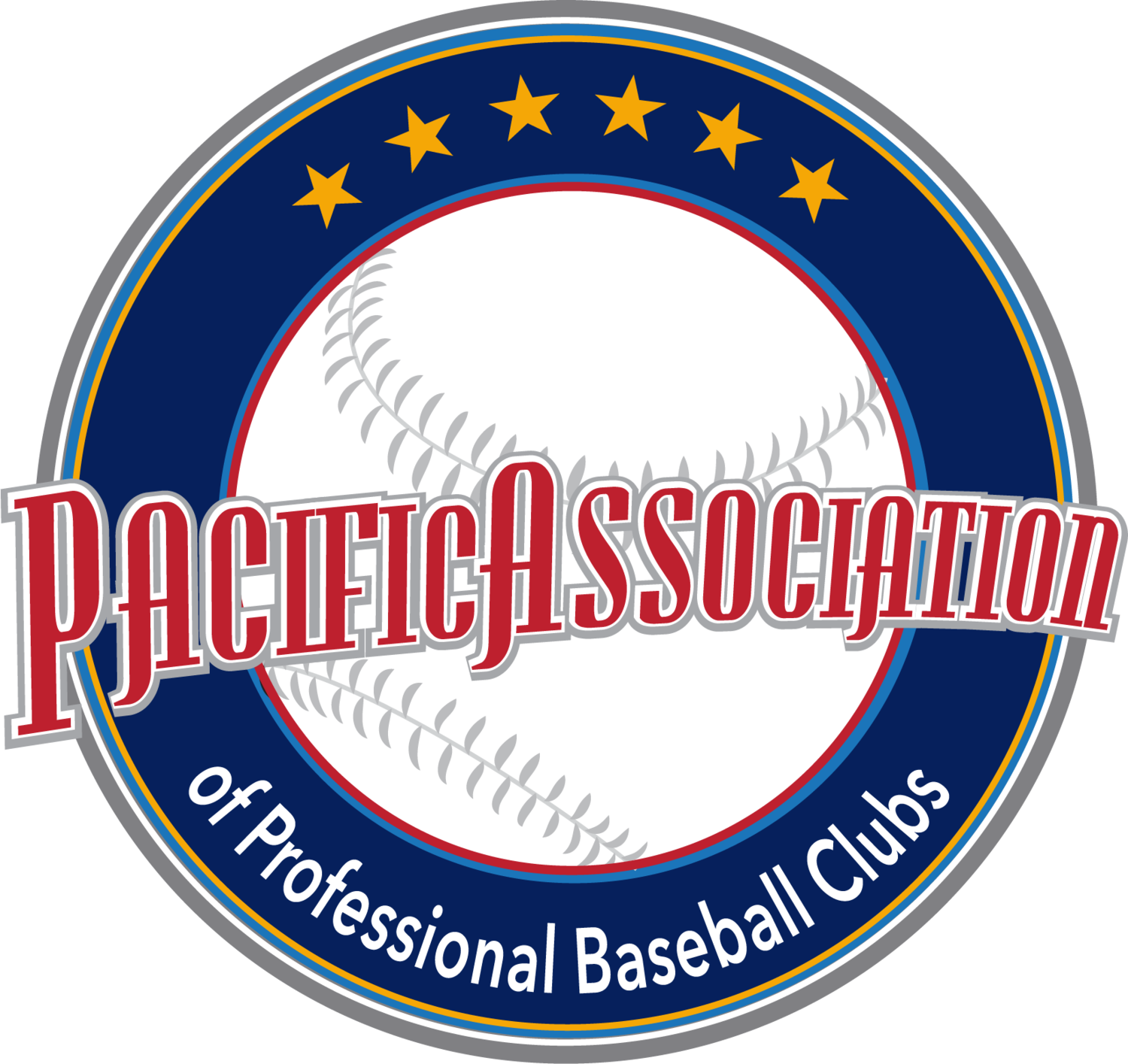 Pacific Association of Professional Baseball Clubs