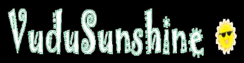 vudu page logo.png