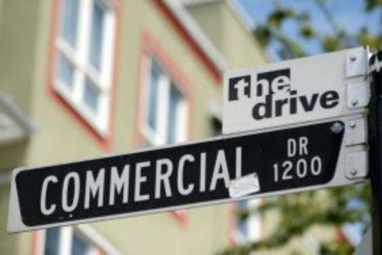 vancouver-commercial-drive.jpg.size.xxlarge.promo.jpg