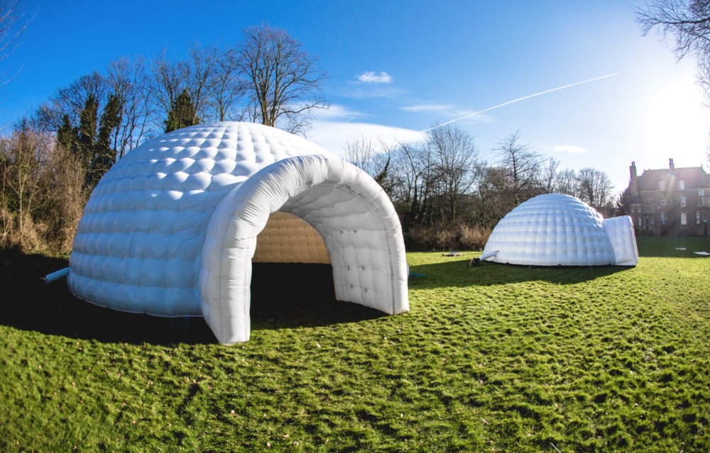 inflatable-igloo-dome