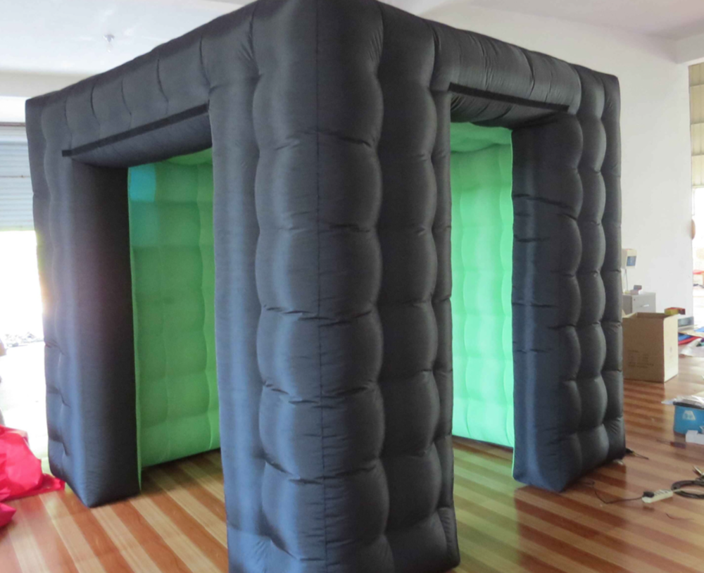 inflatable-cube