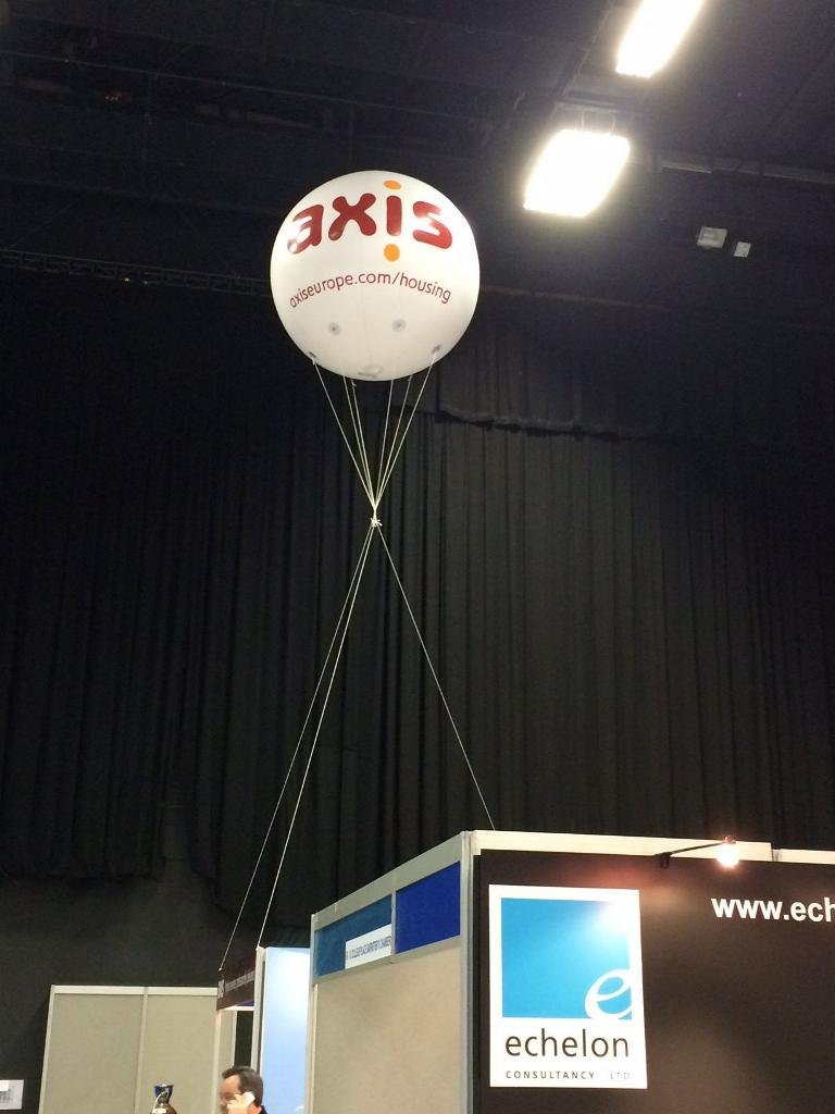 Branded-Giant-Balloon