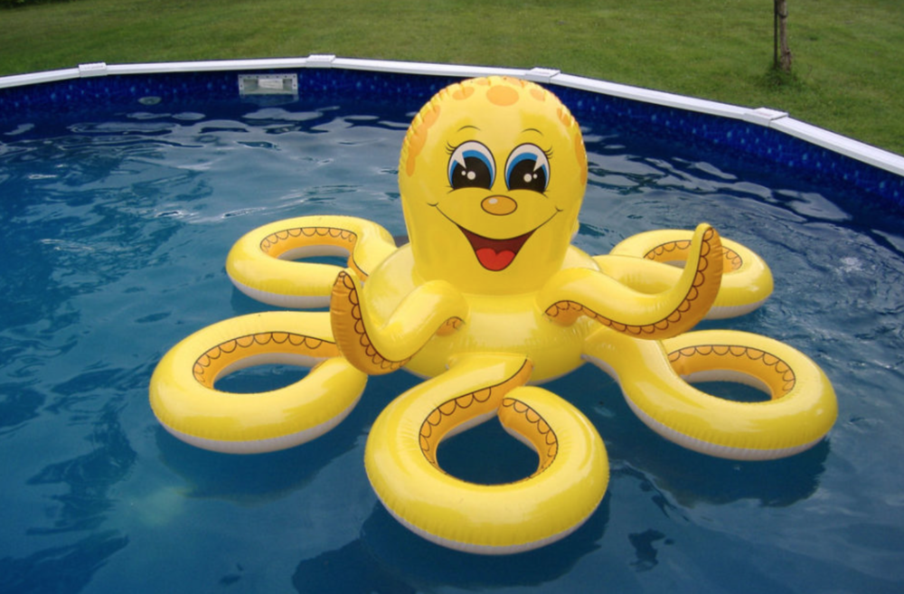 branded-inflatable-float