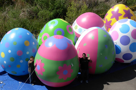 inflatable-eggs
