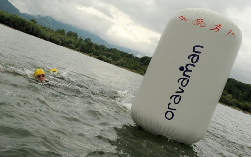 inflatable-race-marker-buoys