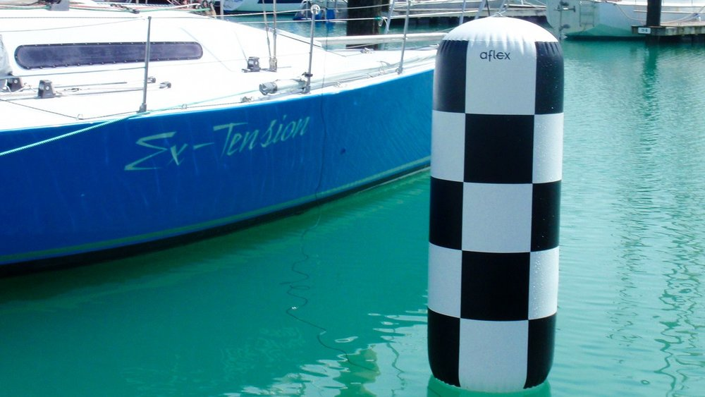 inflatable-race-finish-buoys