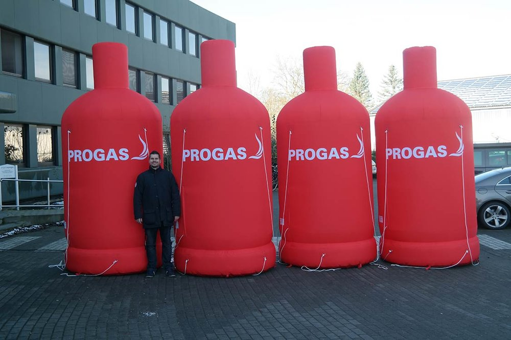 inflatable-bottles