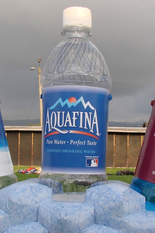 inflatable-water-bottles