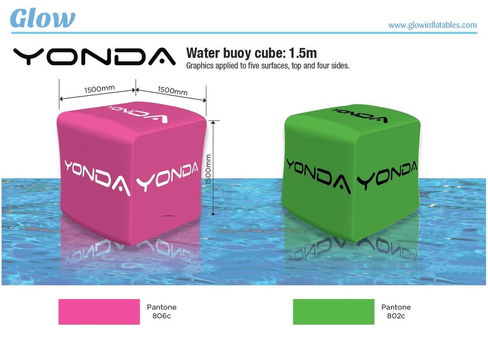 Yonda-Buoy-Visual.JPG