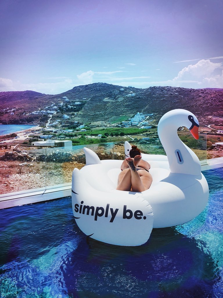 Inflatable-Branded-Swan-floats.jpg