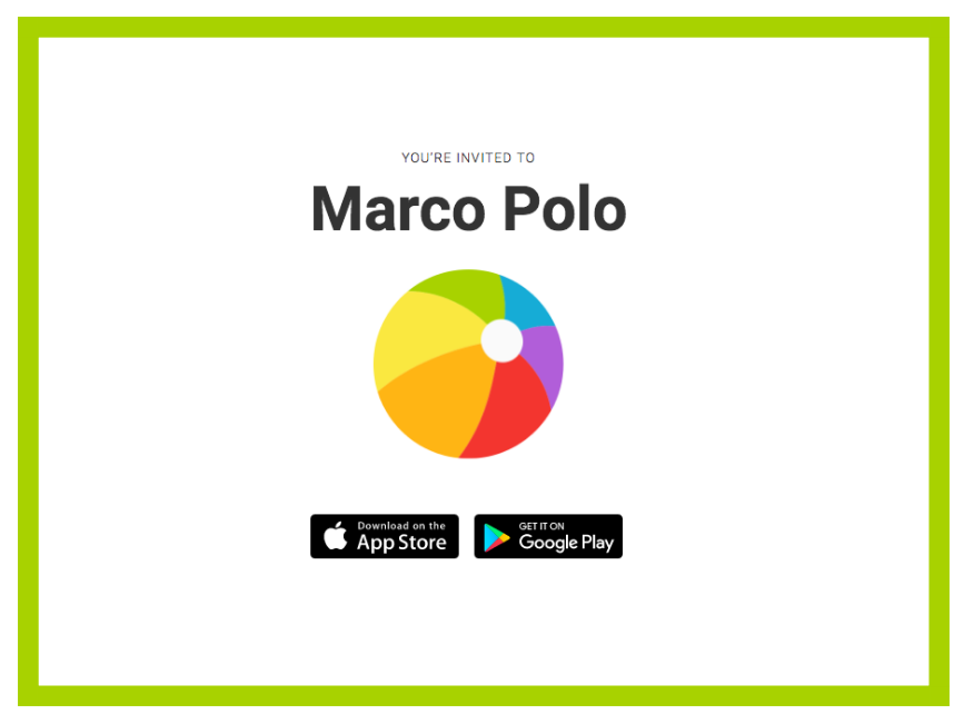 Marco-Polo-Logo.png