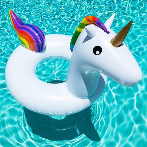 Inflatable-unicorn-ring
