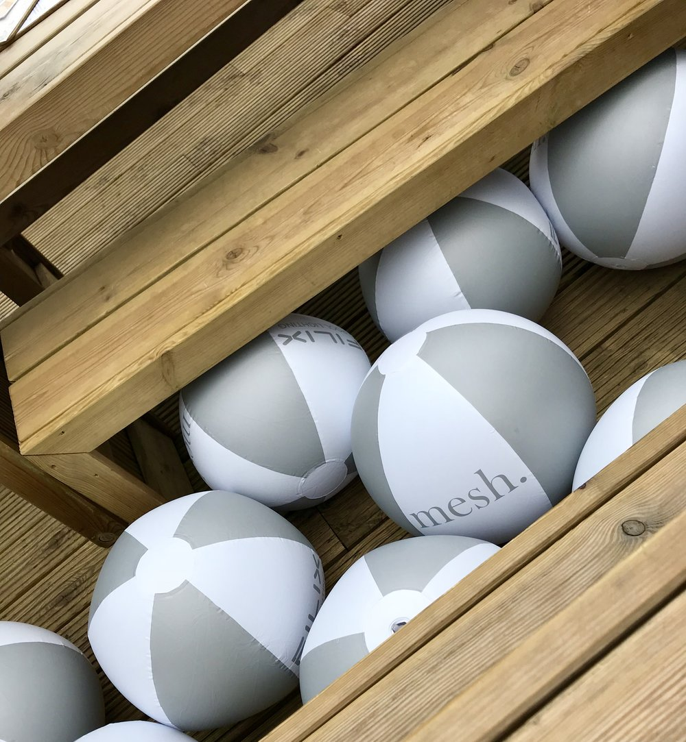 Mesh Lighting Balls.jpg