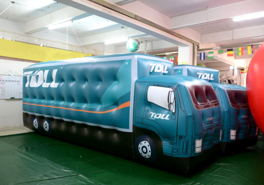 Copy of inflatable-lorry
