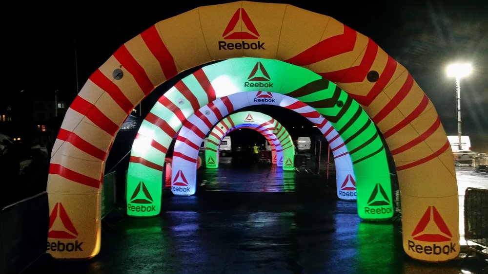 Branded-Custom-LED-Arches.jpg