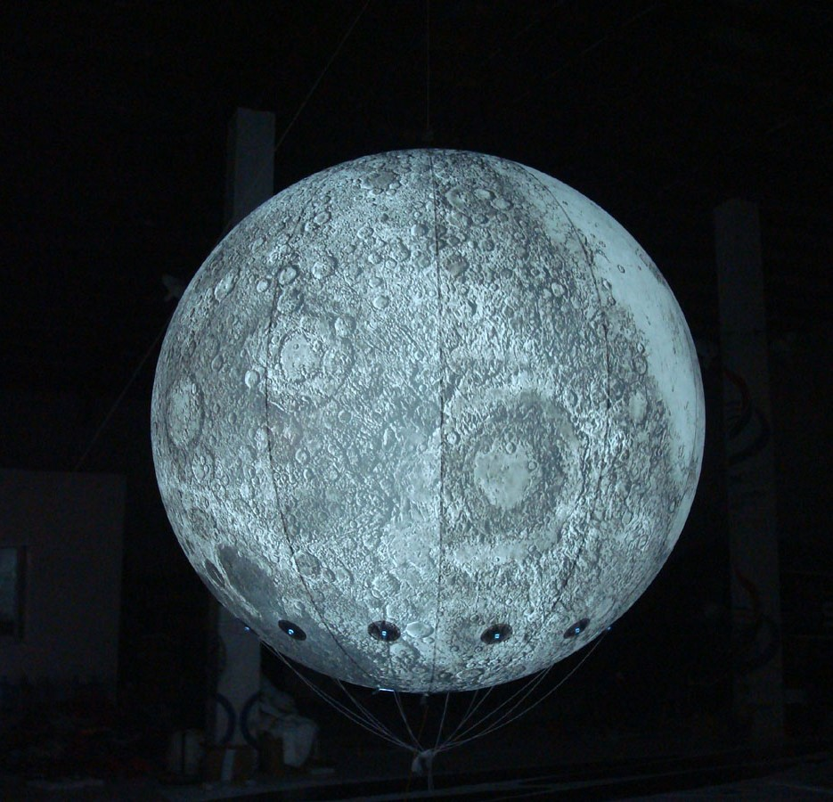 LED Lighted Moon.JPG