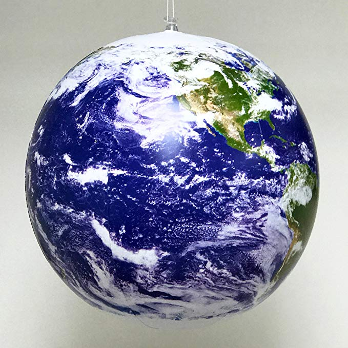 Inflatable-Earth-Ball.jpg