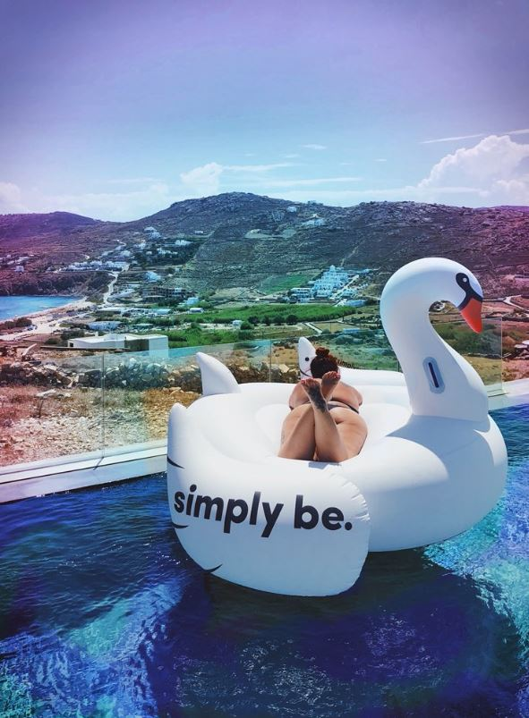 Inflatable-Custom-Swan-floats.jpg