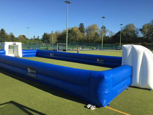 Inflatable-Sports-Pitch.jpg