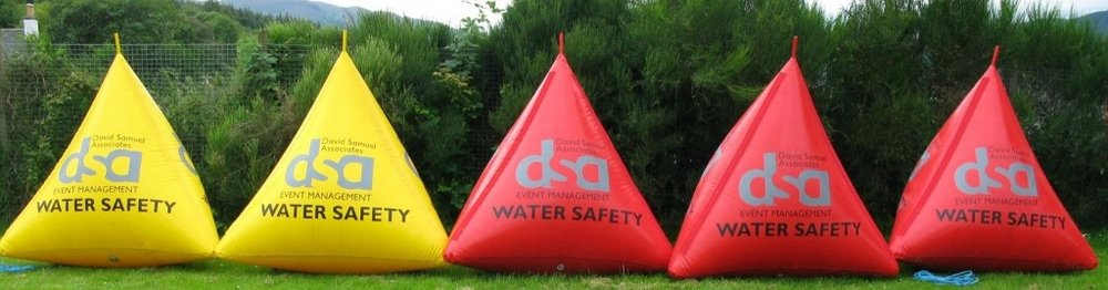 inflatable-water-buoys