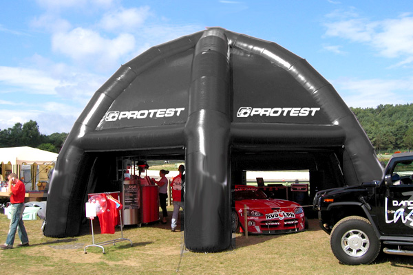 Black-Inflatable-Canopy.jpg