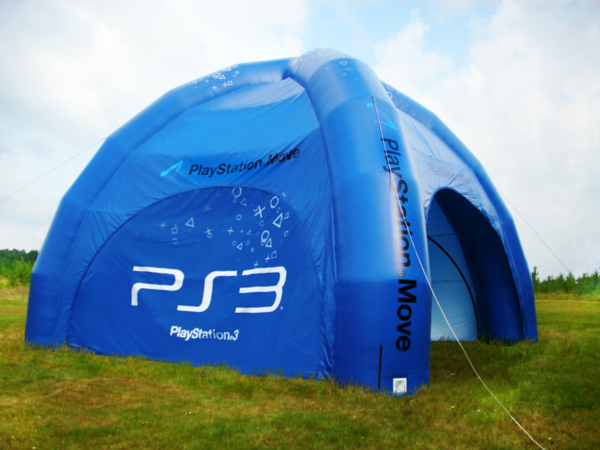 Inflatable-Event-Shelter.jpg