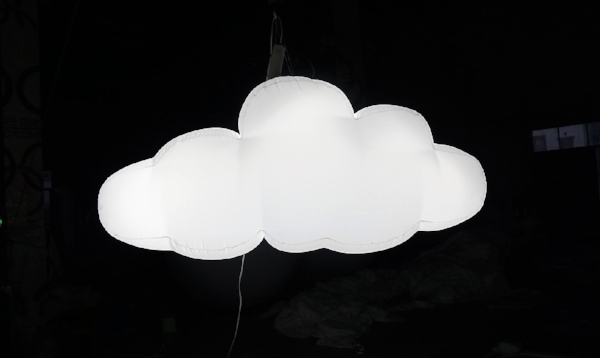 LED-Cloud (3).JPG