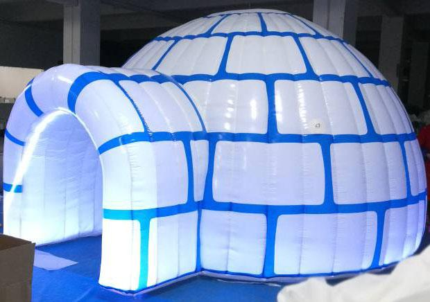 inflatable-igloo.jpg