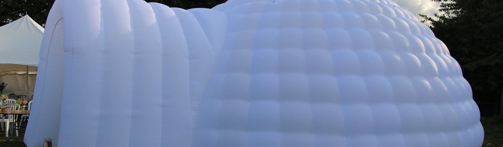 inflatable-dome.jpg