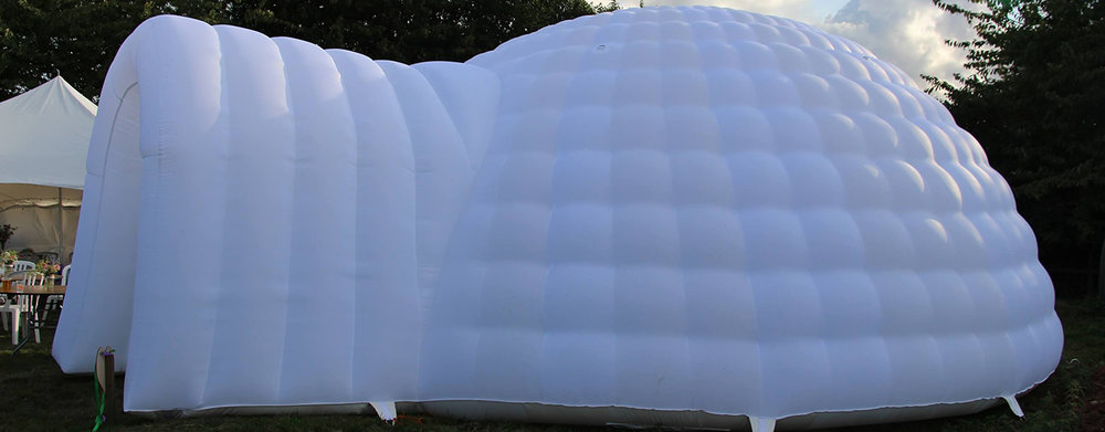 inflatable-buildings