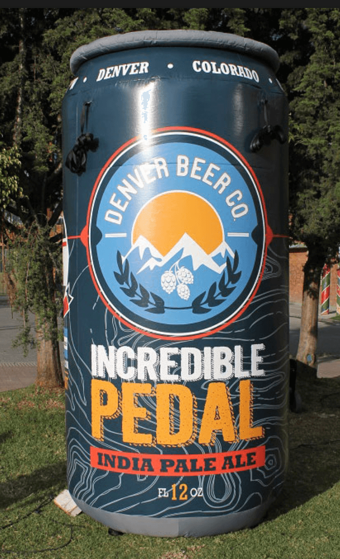 giant-inflatable-beer-can