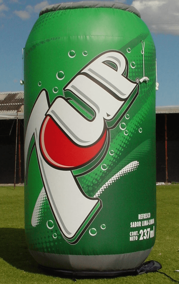 giant-inflatable-7up-can