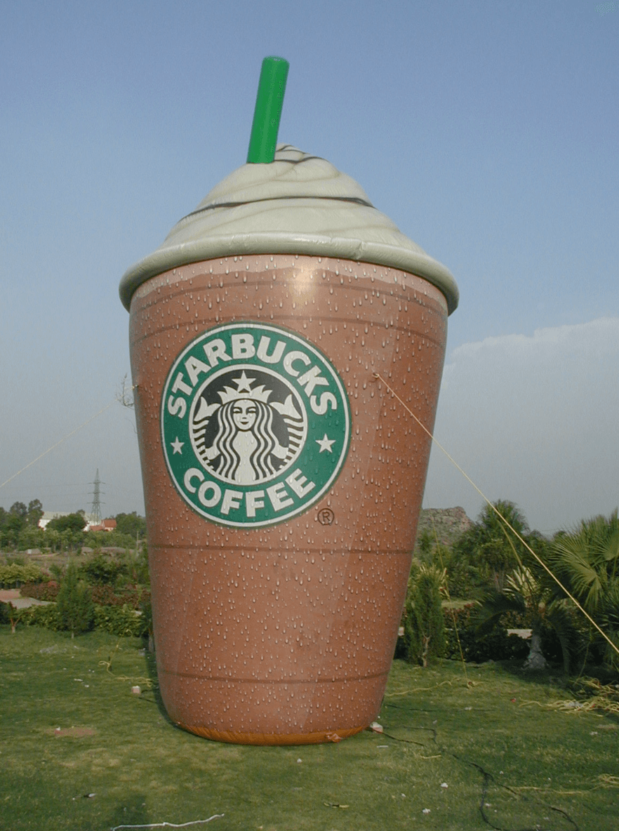 inflatable-coffee-cup
