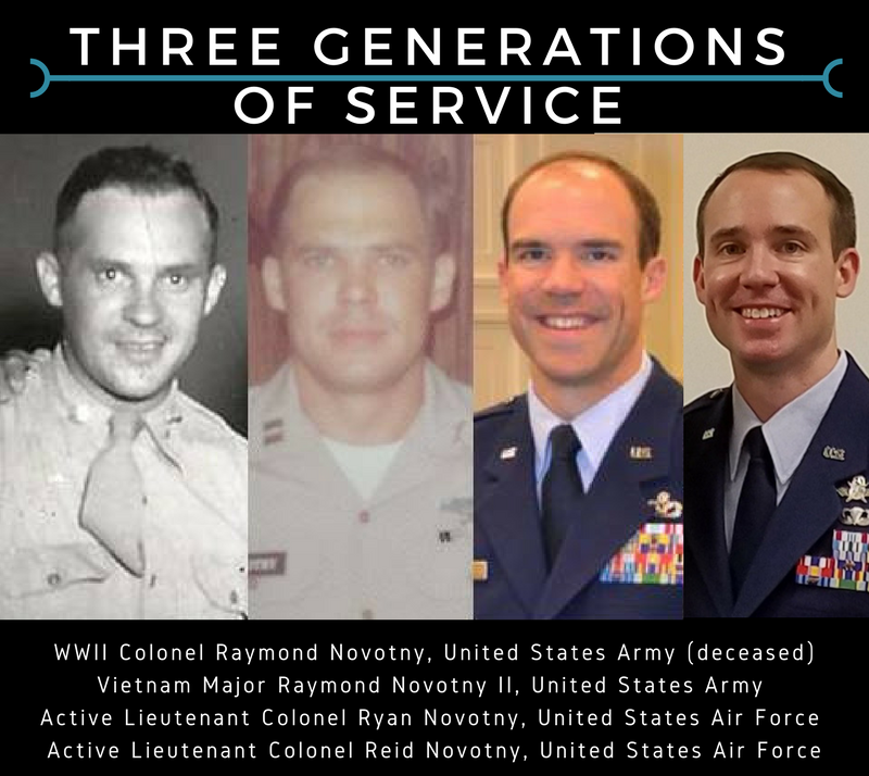 Three generations of service.png