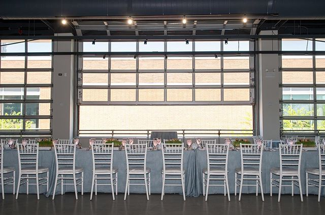 •and the pictures are in from our tea party. we will be posting these lovely shots from the event over the next few days. thanks to @twaphotochicago for these amazing shots and @bbjlinen, Halls Rental, and @calihan_catering for making this possible•