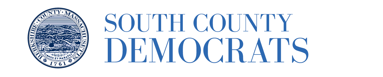 South County Democrats