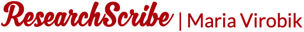 red site logo.png