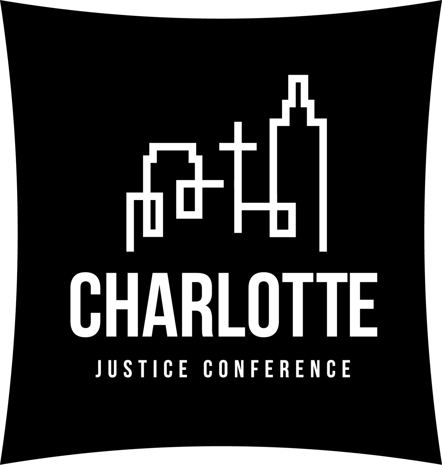 Charlotte Justice Conference