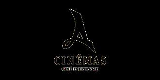 Cinemas.png