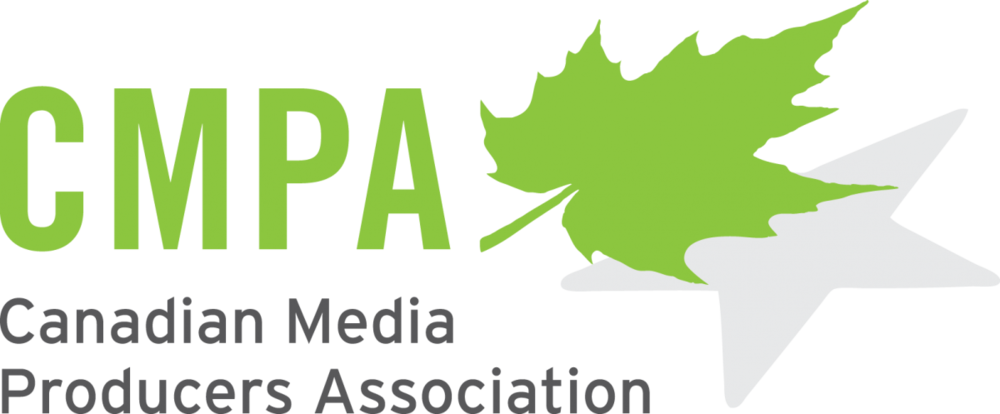 CMPA_logo2015_col.png