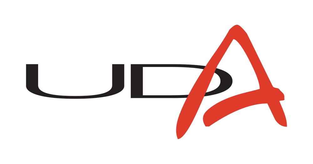 uda_logo.png
