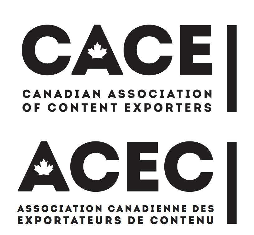 CACE_Logo.jpg