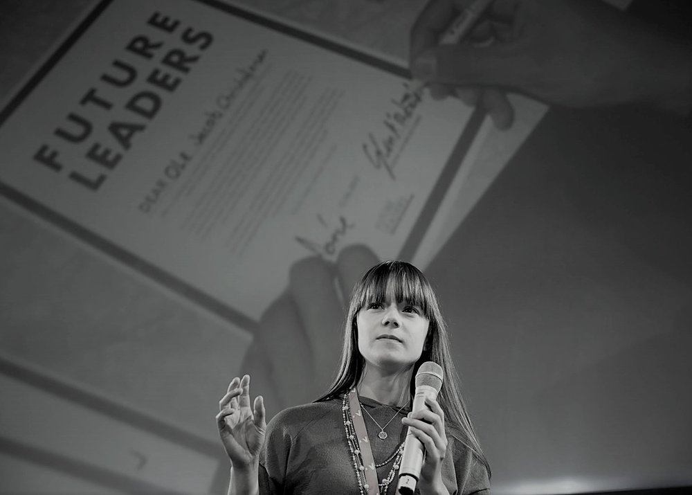 Ingrid Bruun, daglig leder   Ingrid Bruun er daglig leder for GenBridge, og ofte ansikt utad. Hun følger opp teamet og sørger for drift av selskapet. Hun elsker vafler .   Hun kan nås på epost:  bruun@genbridge.no